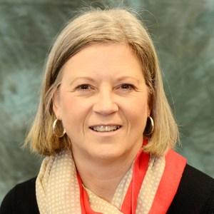 Karen Proctor's Profile Photo