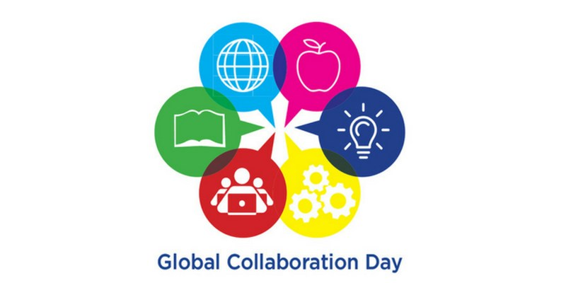 Global Collaboration Day
