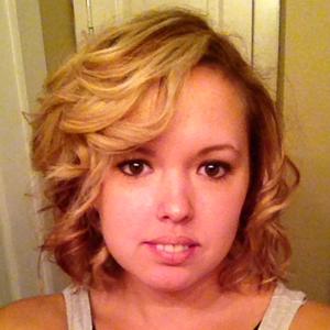 Brittany Bowman's Profile Photo