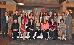 2012 Cornerstone Group.jpg