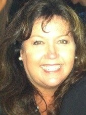 Carol Robilotta, Principal