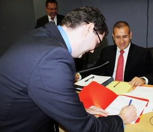 Daniel Urrutia_Oath Signing.jpg