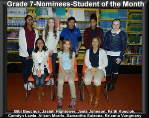 Student of the Month-Nominees-Jan.-Grade 7.jpg