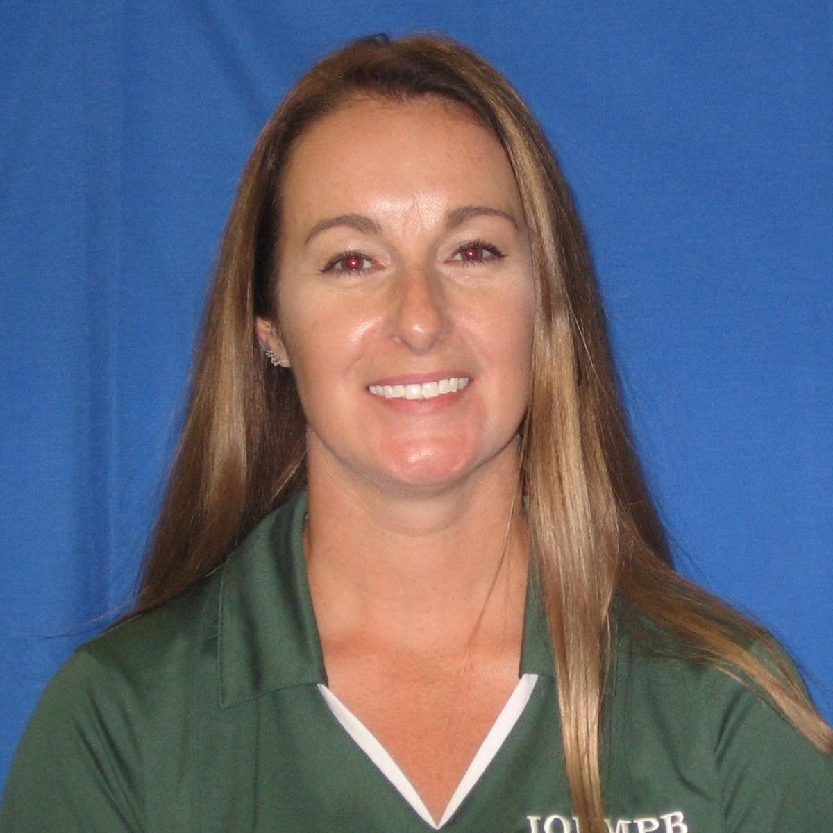 Lindsey Bailey's Profile Photo