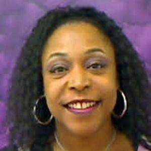 Chelle Grayson's Profile Photo