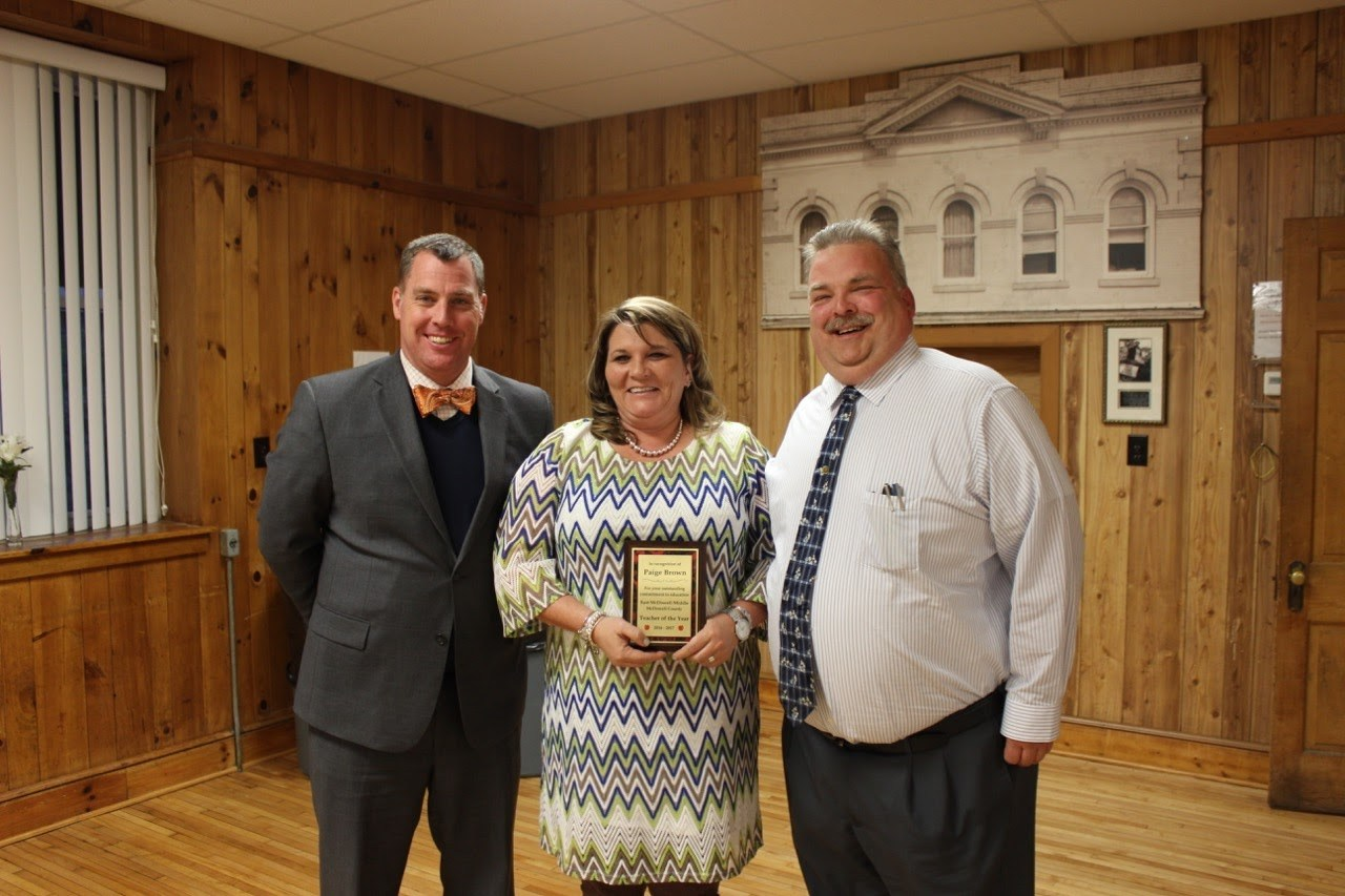 home exceptional children mcdowell county schools paige brown east middle toy