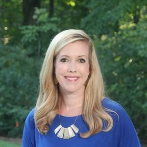 Margaret Shiver, LPC's Profile Photo