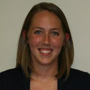 Ashton Booth's Profile Photo