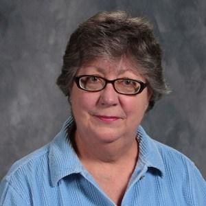 Denise Tillman-Martin's Profile Photo