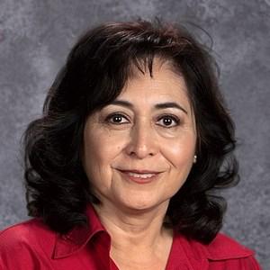 Lupe Quinonez's Profile Photo