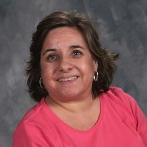 Tracy Ewton's Profile Photo