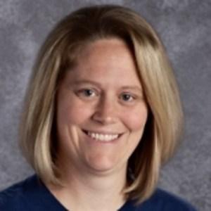 Jen Small's Profile Photo