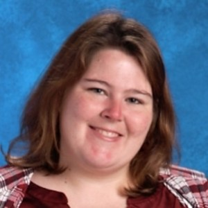 Kellie Moseley's Profile Photo