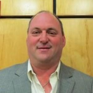 Randy Horton's Profile Photo