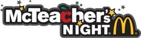 McTeachers13922_McTeachersNight_ALT.jpg