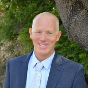 Chris Rutz's Profile Photo