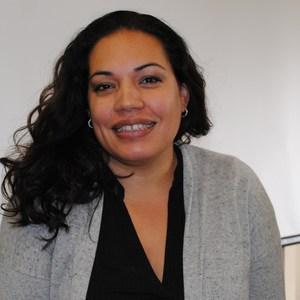 Keani Romero's Profile Photo