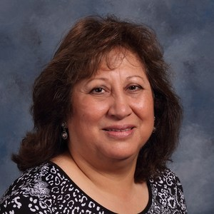 Diana Levine's Profile Photo