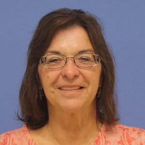 Connie Lee's Profile Photo