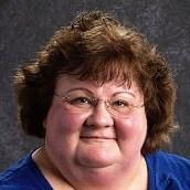 Paula Bishop's Profile Photo