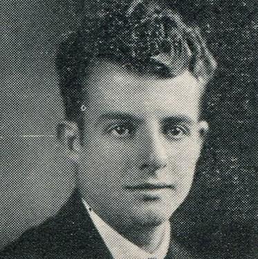 Thomas Soso