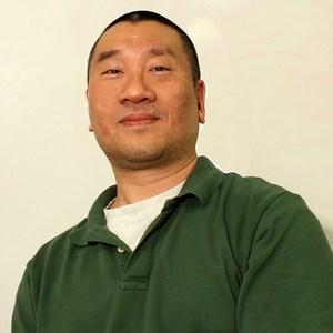 Curtis Shih's Profile Photo
