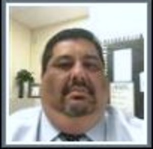 Max Segovia's Profile Photo