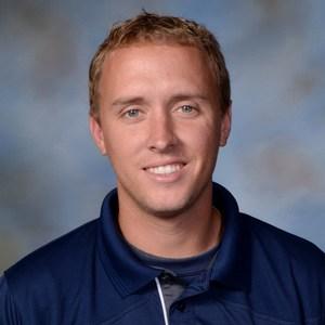 Jonathan Wilmoth's Profile Photo