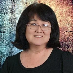 JoAnn Fu's Profile Photo