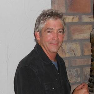 Stephen DeVault's Profile Photo