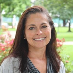 Lesley Jordan's Profile Photo