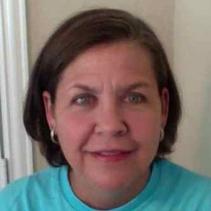 Elizabeth Smylie's Profile Photo