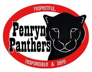 PenrynPanthersLogo RGB hi res.jpg