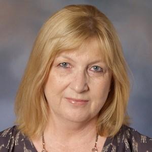 Debra Barbre's Profile Photo