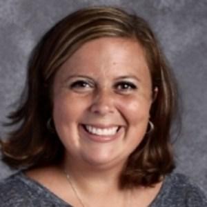 Amber Schmidt's Profile Photo