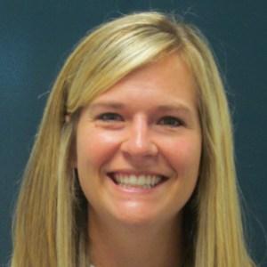 Abby O'Hair's Profile Photo