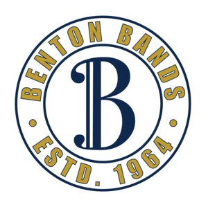 Benton Bands Logo ALTERNATE.png