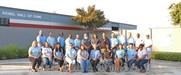 Alumni Staff