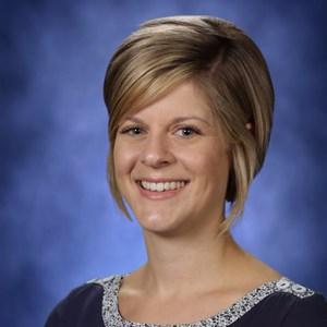 Melissa Morgan's Profile Photo