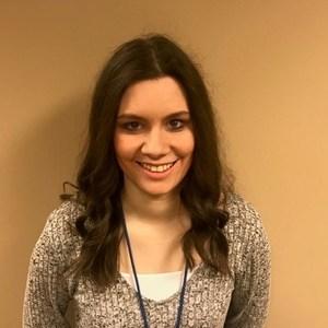 Ashley Schulz's Profile Photo