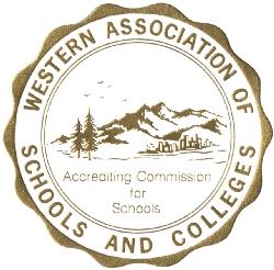 WASC logo 2.jpg