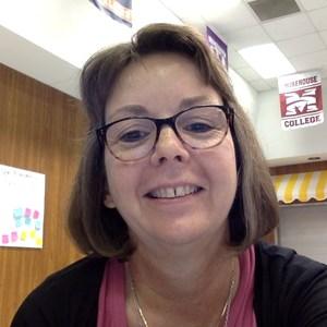 Lori Berkhimer's Profile Photo