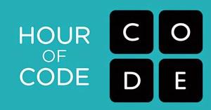 CODE_logo.jpg