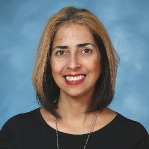 Fatima Cortez's Profile Photo