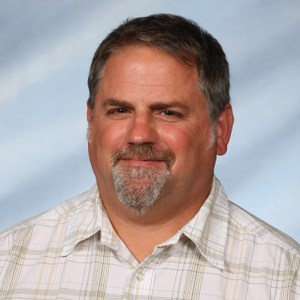 Jeff Schilp's Profile Photo