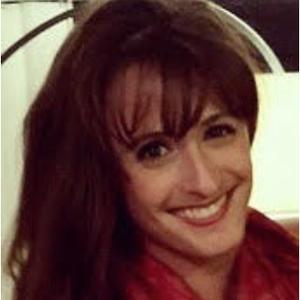 Breanna Furlong's Profile Photo