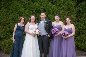 Elizabeth George Wedding Photo.jpg