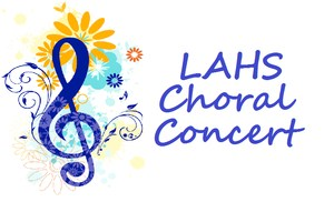 Choral Concert.png