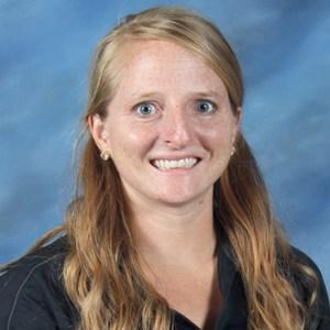 Katherine Budde's Profile Photo