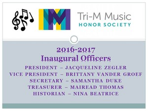 TriM Music Officers.jpg